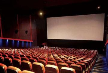 Common acoustic issues faced by commercial cinemas