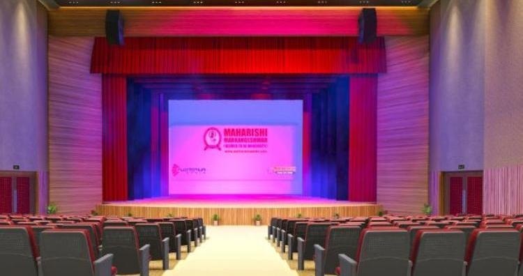 STAGE ARCHITECTURAL SERVICES